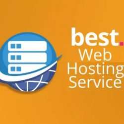 List The Name Of The Hosting Best 2021