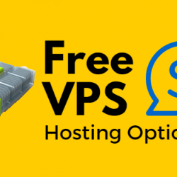 How to Get Free VPS 12 months in AWS
